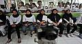 «الشورى» يوافق على مشروع اتفاق مع إندونيسيا لتوظيف العمالة المنزلية