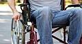 التقديم وظايف ذوى الاحتياجات الخاصة2017 – موعد التقديم لمسابقه وظائف ذوي الاحتياجات الخاصه 2017