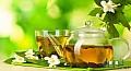 """فوائد الشاي الأخضر للمصابين بمتلازمة """"داون"""""""