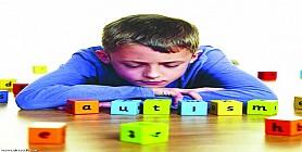 دراسة أميركية تؤكد استقرار معدلات الإصابة بالتوحد بين الأطفال