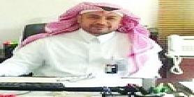 «الصحة» تدعو للاستثمار في تقديم خدمات الحماية الإشعاعية