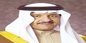 """اجتماعي / الأمير سلطان بن سلمان يثمن تفاعل وزارة الصحة مع المبادرة الوطنية للسياقة الآمنة """" الله يعطيك خيرها """""""