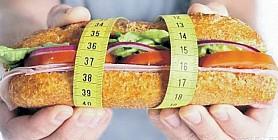 «الغذاء الصحي» يؤثر على السمنة الوراثية