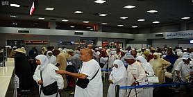 مسؤولون وحجاج تونسيون ينوهون بجهود المملكة في خدمة حجاج بيت الله الحرام