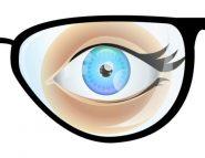 «عوامات العين».. بقع تقدم السّن