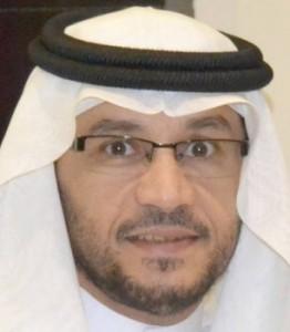 اليوسف احمد