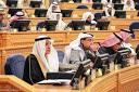 لشورى يطالب الهيئة العامة للرياضة بدعم رياضة ذوي الاحتياجات الخاصة