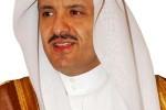 سلطان بن سلمان2