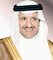 سلطان بن سلمان