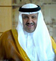 سلطان بن سلمان يشيد بمبادرة البنك الأهلي لرعاية خمسة آلاف طفل وطفلة سنويًا