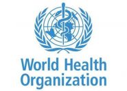 """""""الصحة العالمية"""": 140 ألف شخص حول العالم تُوفي بسبب الحصبة عام 2018"""