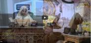المعجزة جهاد المالكي