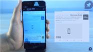 10 أدوات وتطبيقات تسهل على ذوي الاحتياجات الخاصة استخدام هواتف أندرويد