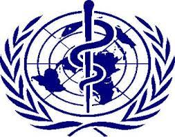 الصحة العالمية 2